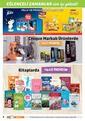 5M Migros 17 - 30 Haziran 2021 Kampanya Broşürü: Karne Sevinci Sayfa 6 Önizlemesi