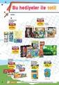 5M Migros 17 - 30 Haziran 2021 Kampanya Broşürü: Karne Sevinci Sayfa 2 Önizlemesi