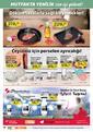 5M Migros 17 - 30 Haziran 2021 Kampanya Broşürü: Karne Sevinci Sayfa 10 Önizlemesi