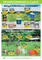 5M Migros 17 - 30 Haziran 2021 Kampanya Broşürü: Karne Sevinci Sayfa 7 Önizlemesi