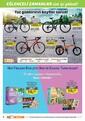 5M Migros 17 - 30 Haziran 2021 Kampanya Broşürü: Karne Sevinci Sayfa 4 Önizlemesi