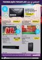 5M Migros 17 - 30 Haziran 2021 Kampanya Broşürü: Karne Sevinci Sayfa 23 Önizlemesi
