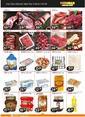 Yun-Mar Market 09 - 20 Haziran 2021 Kampanya Broşürü! Sayfa 2