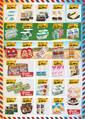 Altun Market 11 - 21 Haziran 2021 Kampanya Broşürü! Sayfa 2
