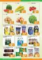 Hakmar 01 - 07 Haziran 2021 Kavakpınar Mağazalarına Özel Kampanya Broşürü! Sayfa 2