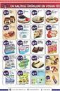 Rota Market 03 - 16 Haziran 2021 Kampanya Broşürü! Sayfa 3 Önizlemesi