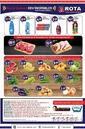 Rota Market 03 - 16 Haziran 2021 Kampanya Broşürü! Sayfa 4 Önizlemesi
