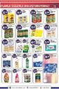 Rota Market 03 - 16 Haziran 2021 Kampanya Broşürü! Sayfa 2 Önizlemesi
