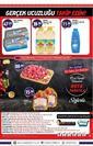 Rota Market 10 - 14 Haziran 2021 Kampanya Broşürü! Sayfa 2 Önizlemesi
