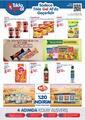 Bizim Toptan Market 10 - 23 Haziran 2021 BKM Kampanya Broşürü! Sayfa 5 Önizlemesi