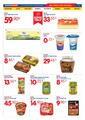 Bizim Toptan Market 10 - 23 Haziran 2021 BKM Kampanya Broşürü! Sayfa 13 Önizlemesi