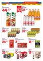 Bizim Toptan Market 10 - 23 Haziran 2021 BKM Kampanya Broşürü! Sayfa 9 Önizlemesi