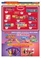 Bizim Toptan Market 10 - 23 Haziran 2021 BKM Kampanya Broşürü! Sayfa 6 Önizlemesi