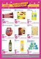 Bizim Toptan Market 10 - 23 Haziran 2021 BKM Kampanya Broşürü! Sayfa 2 Önizlemesi