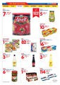Bizim Toptan Market 10 - 23 Haziran 2021 BKM Kampanya Broşürü! Sayfa 12 Önizlemesi