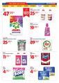 Bizim Toptan Market 10 - 23 Haziran 2021 BKM Kampanya Broşürü! Sayfa 14 Önizlemesi