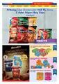 Bizim Toptan Market 10 - 23 Haziran 2021 BKM Kampanya Broşürü! Sayfa 7 Önizlemesi