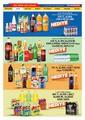 Bizim Toptan Market 10 - 23 Haziran 2021 BKM Kampanya Broşürü! Sayfa 8 Önizlemesi