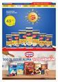 Bizim Toptan Market 10 - 23 Haziran 2021 BKM Kampanya Broşürü! Sayfa 11 Önizlemesi