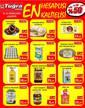 Tuğra Center 02 - 20 Haziran 2021 Kampanya Broşürü! Sayfa 1 Önizlemesi