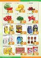 Hakmar 25 - 30 Haziran 2021 Kaynarca-Çamçeşme Kampanya Broşürü! Sayfa 2
