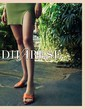Divarese DCEY İlkbahar/Yaz 2021 Kataloğu Sayfa 2 Önizlemesi
