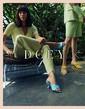 Divarese DCEY İlkbahar/Yaz 2021 Kataloğu Sayfa 1 Önizlemesi