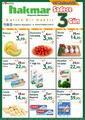 Hakmar 05 - 07 Haziran 2021 Fırsat Ürünleri Sayfa 1