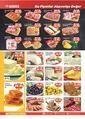 Seyhanlar Market Zinciri 16 - 23 Haziran 2021 Kampanya Broşürü! Sayfa 2