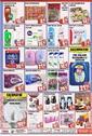 İsra Market 10 - 13 Haziran 2021 Kampanya Broşürü! Sayfa 2