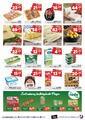 Kim Market 18 - 30 Haziran 2021 Ege Bölge Kampanya Broşürü! Sayfa 2