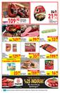 Carrefour 28 Haziran - 11 Temmuz 2021 Kampanya Broşürü! Sayfa 6 Önizlemesi