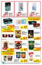 Carrefour 28 Haziran - 11 Temmuz 2021 Kampanya Broşürü! Sayfa 16 Önizlemesi