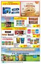 Carrefour 28 Haziran - 11 Temmuz 2021 Kampanya Broşürü! Sayfa 20 Önizlemesi