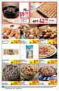 Carrefour 28 Haziran - 11 Temmuz 2021 Kampanya Broşürü! Sayfa 11 Önizlemesi