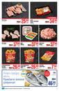 Carrefour 28 Haziran - 11 Temmuz 2021 Kampanya Broşürü! Sayfa 5 Önizlemesi