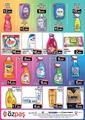 Özpaş Market 15 - 30 Haziran 2021 Kampanya Broşürü! Sayfa 4 Önizlemesi