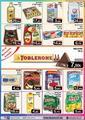 Özpaş Market 15 - 30 Haziran 2021 Kampanya Broşürü! Sayfa 3 Önizlemesi