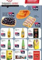 Almer Market 07 - 13 Haziran 2021 Kampanya Broşürü! Sayfa 1