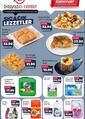 Almer Market 07 - 13 Haziran 2021 Kampanya Broşürü! Sayfa 2