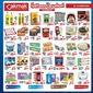 Çakmak Market 06 - 13 Haziran 2021 Kampanya Broşürü! Sayfa 1 Önizlemesi