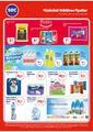 Seç Market 23 - 29 Haziran 2021 Kampanya Broşürü! Sayfa 2 Önizlemesi