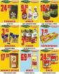 İşmar Market 23 - 27 Haziran 2021 Kampanya Broşürü! Sayfa 1