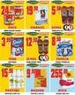 İşmar Market 23 - 27 Haziran 2021 Kampanya Broşürü! Sayfa 2