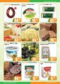 Hakmar 04 - 13 Haziran 2021 Kampanya Broşürü! Sayfa 2