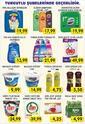 Savaşır Market 24 - 30 Haziran 2021 Turgutlu Şubeleri Kampanya Broşürü! Sayfa 2