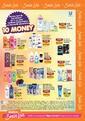Migros 03 - 16 Haziran 2021 Kampanya Broşürü! Sayfa 9 Önizlemesi