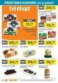 Migros 03 - 16 Haziran 2021 Kampanya Broşürü! Sayfa 46 Önizlemesi