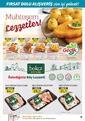 Migros 03 - 16 Haziran 2021 Kampanya Broşürü! Sayfa 39 Önizlemesi