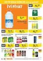 Migros 03 - 16 Haziran 2021 Kampanya Broşürü! Sayfa 62 Önizlemesi